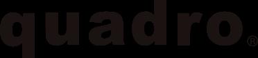 quadro (クオドロ)  公式サイト | オンラインストア(クオドロオンラインストア)
