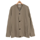 MENS OUTER