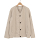 WOMENS OUTER